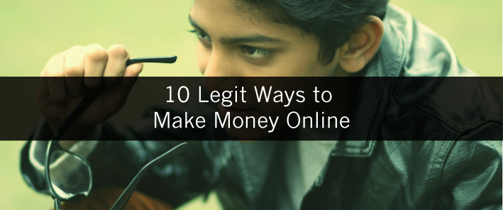 10 Legit Ways to Make Money Online-06