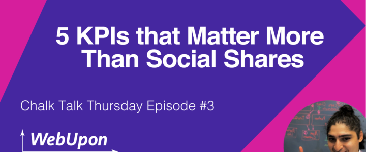 5 KPIs that Matter More Than Social Shares-10