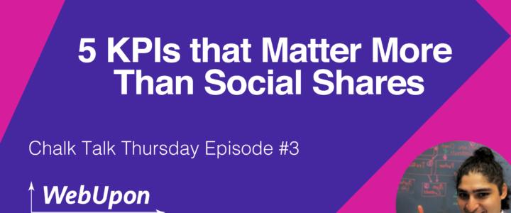 5 KPIs that Matter More Than Social Shares-10
