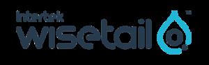 header-wisetail-logo@2x
