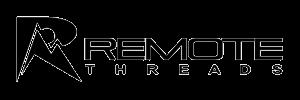 Remote Threads Logo-03