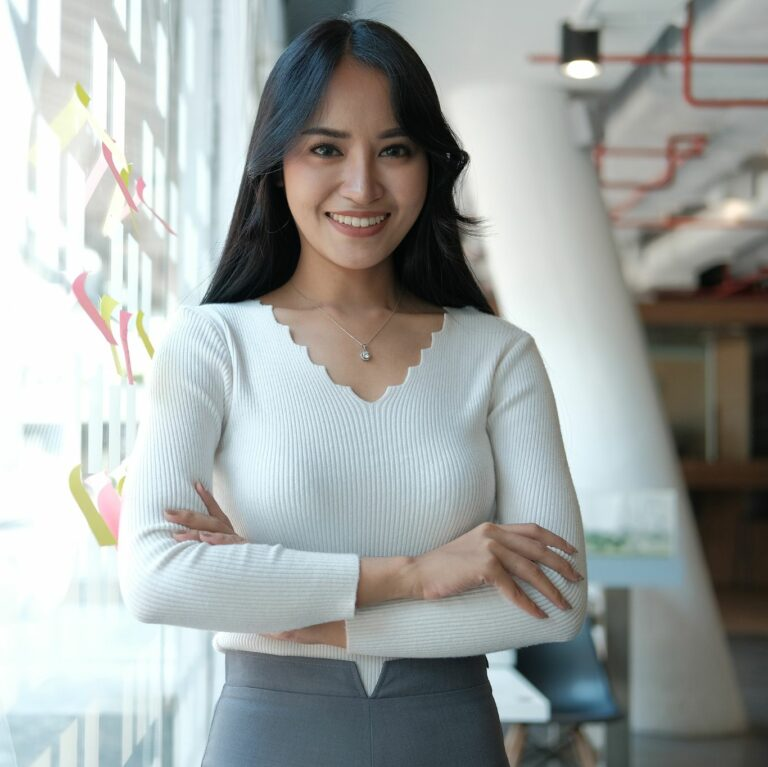 bigstock-Young-Confident-Asian-Executiv-336792181
